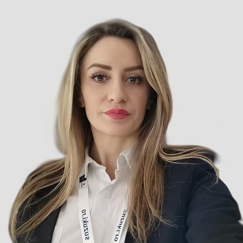 Oana Banu