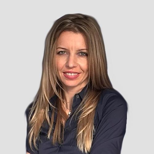 Ramona Ionescu
